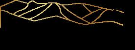 Mas Papabiou Logo